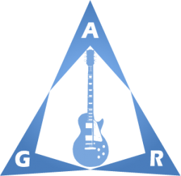 Ayrshire Guitar Repair